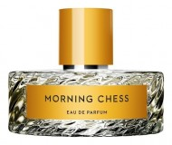 Vilhelm Parfumerie Morning Chess