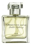 Ormonde Jayne Ta`if