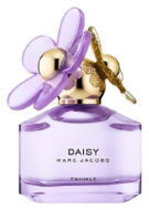 Marc Jacobs Daisy Twinkle