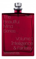 The Beautiful Mind Series Volume 1 Intelligence & Fantasy 2015
